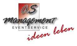 AS-Management Eventservice GmbH
