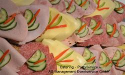 Standcatering Dortmund finger food Westfalenhallen.jpg
