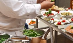 Messecatering-Caterer-Essen.jpg