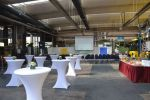 EVAG-Catering-partyservice.jpg